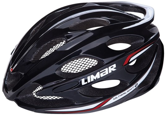 Image of Limar Ultralight Road Helmet