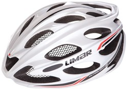 Limar Ultralight Road Helmet