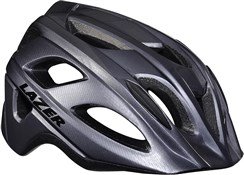 Product image for Lazer Beam MTB Cycling Helmet
