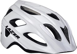 Lazer Beam MTB Cycling Helmet
