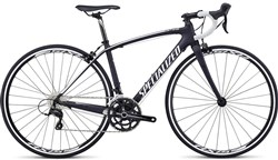 Amira Womens 2014 - Road Bike
