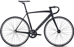 Langster 2015 - Road Bike