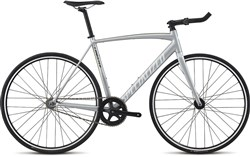 Specialized Langster Street 2015 - Hybrid Sports Bike