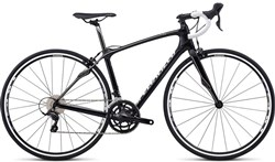 Ruby Compact Womens 2014 - Road Bike