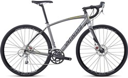 Secteur Elite Disc 2014 - Road Bike