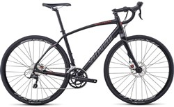 Secteur Sport Disc 2014 - Road Bike