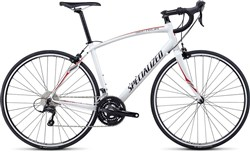 Secteur Sport Triple 2014 - Road Bike