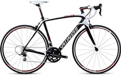 Tarmac SL4 Elite 2014 - Road Bike