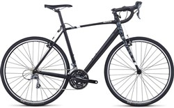 Tricross Triple 2014 - Road Bike