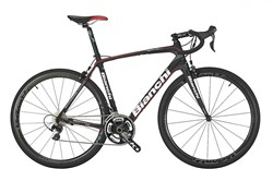 C2C Infinito CV Dura Ace 2014 - Road Bike