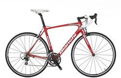 C2C Intenso Carbon 105 2014 - Road Bike