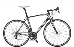 C2C Intenso Carbon Ultegra 2014 - Road Bike