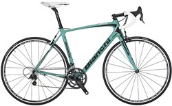 C2C Intenso Carbon Veloce 2014 - Road Bike
