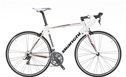 C2C Via Nirone Alu Claris 2014 - Road Bike