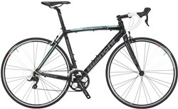 C2C Via Nirone Alu Sora 2014 - Road Bike
