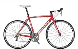 C2C Via Nirone Alu Tiagra 2014 - Road Bike
