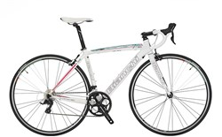 C2C Via Nirone Dama Bianca Sora Womens 2014 - Road Bike