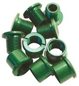 ID Alloy Chainring Bolts