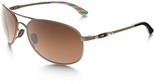 oakley womens sunglasses given  oakley given womens sunglasses