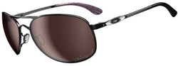 Given Womens Polarized Sunglasses