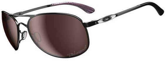 Image of Oakley Womens Given Polarized Sunglasses
