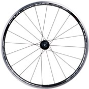 Racing 7 CX Wheels