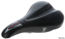 Speed V Comp Saddle