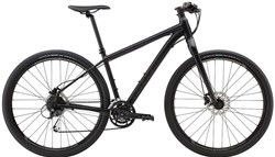 Bad Boy 29er 2014 - Hybrid Sports Bike