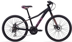 Street 24w Girls 2014 - Junior Bike