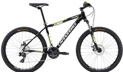 Trail 7 Mountain Bike 2014 - Hardtail MTB