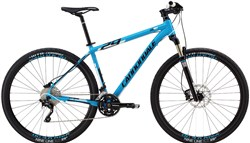 Trail SL 29 1 Mountain Bike 2014 - Hardtail Race MTB