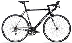 Caad8 Claris 2014 - Road Bike