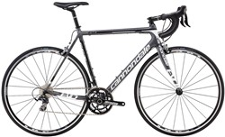 SuperSix Evo 105 2014 - Road Bike
