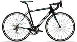 SuperSix Evo 105 Womens 2014 - Road Bike