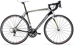 Synapse Carbon 105 2014 - Road Bike