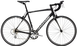 Synapse Claris 2014 - Road Bike