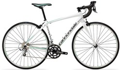 Synapse Tiagra Womens 2014 - Road Bike