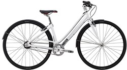Grater 3 Mixte Womens 2014 - Hybrid Classic Bike