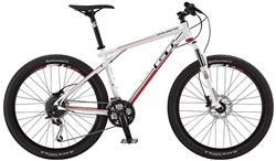 Avalanche Elite Mountain Bike 2014 - Hardtail Race MTB