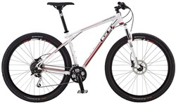 Karakoram Elite Mountain Bike 2014 - Hardtail Race MTB