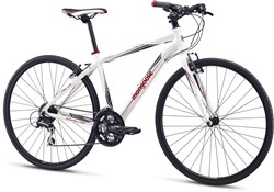 Artery Comp 2014 - Hybrid Sports Bike