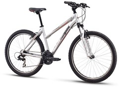 Switchback Sport Womens Mountain Bike 2014 - Hardtail MTB