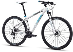 Tyax Sport 29er Mountain Bike 2014 - Hardtail MTB