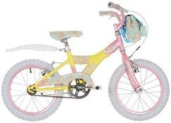 Kool Miss 16w Girls 2014 - Kids Bike