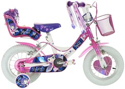 Molli 12w Girls 2014 - Kids Bike