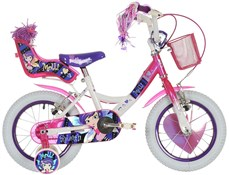 Molli 14w Girls 2014 - Kids Bike