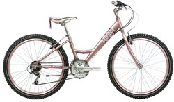 Swirl 24w GIrls 2014 - Junior Bike