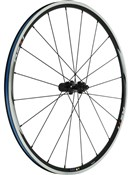 Product image for Shimano WH-RS11 9/10/11 Speed Rear Wheel