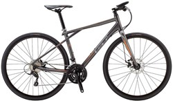 Tachyon 1.0 2014 - Road Bike