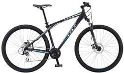 Timberline 1.0 29er Mountain Bike 2014 - Hardtail MTB